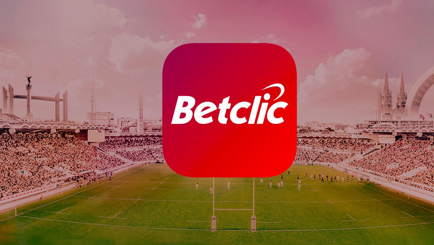 scarica app Betclic