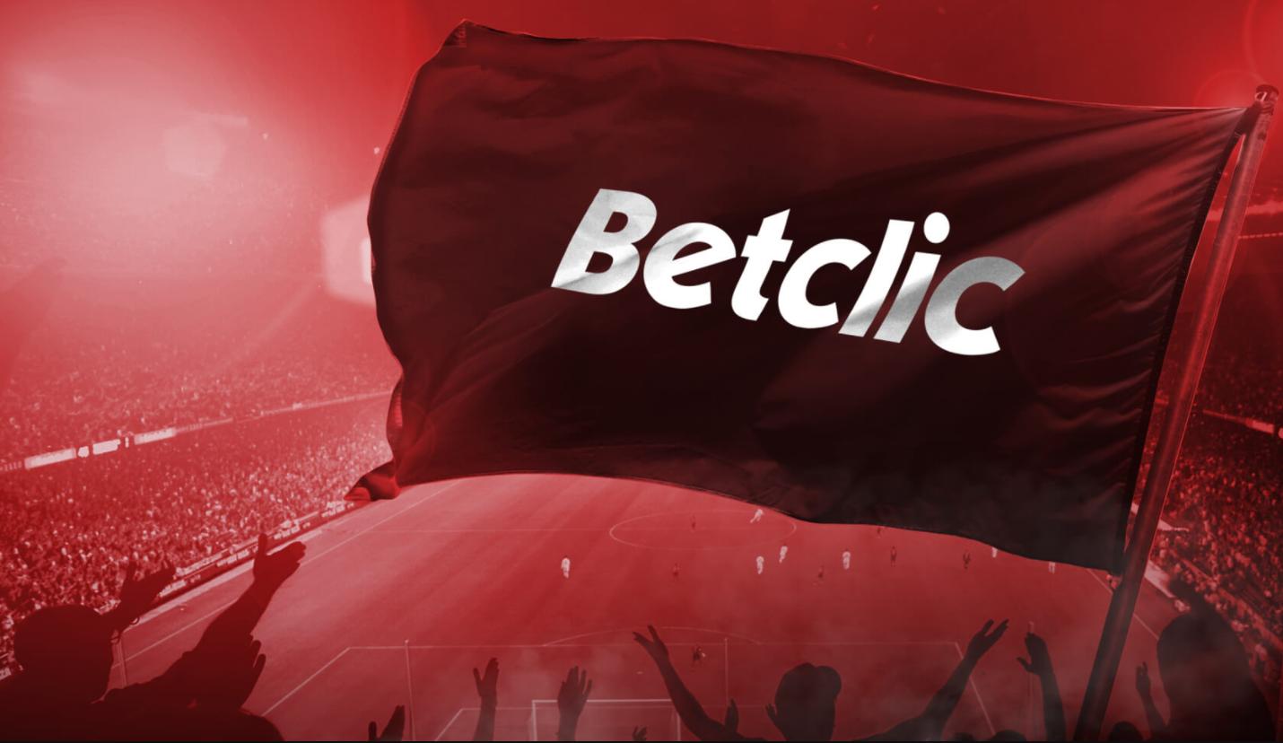 promozioni Betclic