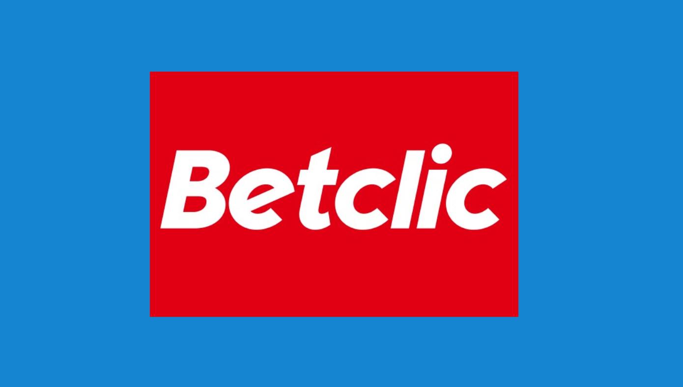 Betclic registrazione